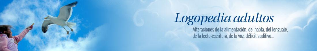 Banner-rotador-lagavina-logopedia