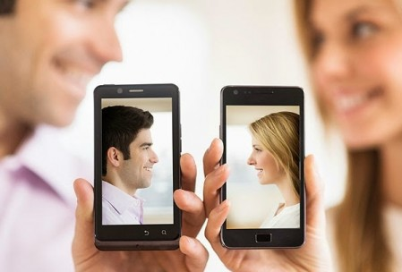 redes-sociales-contactos-centrelagavina